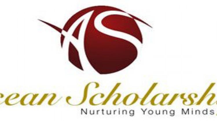 BEASISWA ASEAN DI SINGAPURA UNTUK SMP/SMA